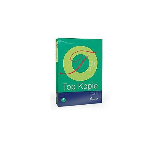 Top Kopie A4 Photocopy Paper