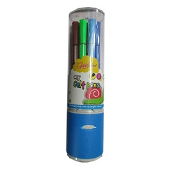 OFFICEPOINT MY FELT PENS PENFP-500A