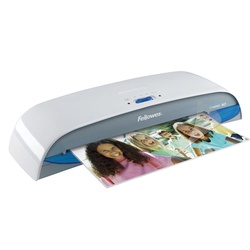 FELLOWES LAMINATOR A3 COSMIC