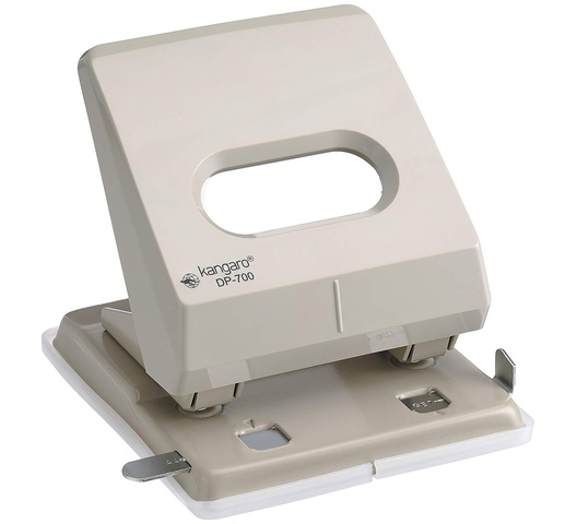 Kangaro DP-700 Paper Punch