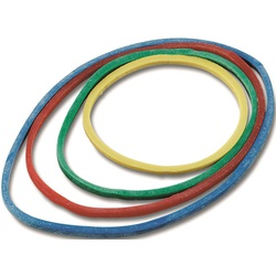 Maped Rubber band  50G 351100