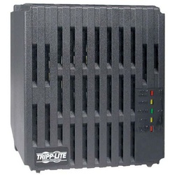 Tripplite Voltage Regulator 2000VA VRX2008R