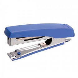 Kangaro Stapler DS45 Blue