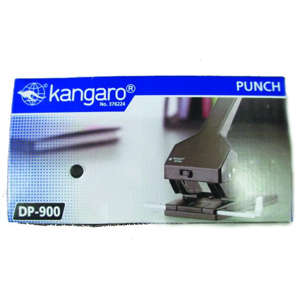 Kangaro Paper Punch DP 900