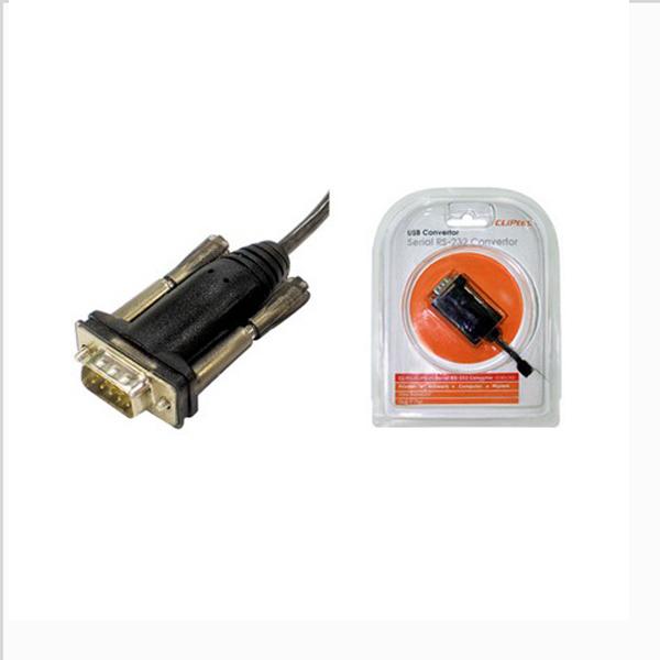 CLIPTEC USB WEBCAM DRIVERS FOR WINDOWS MAC
