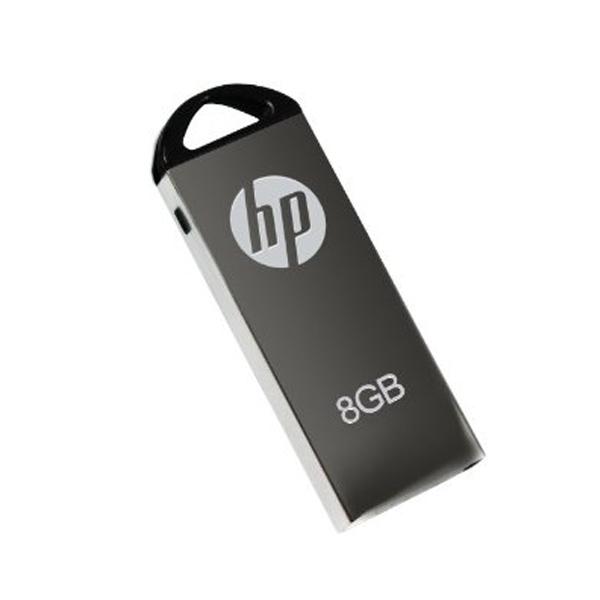 Image result for hp 8gb flashdisk