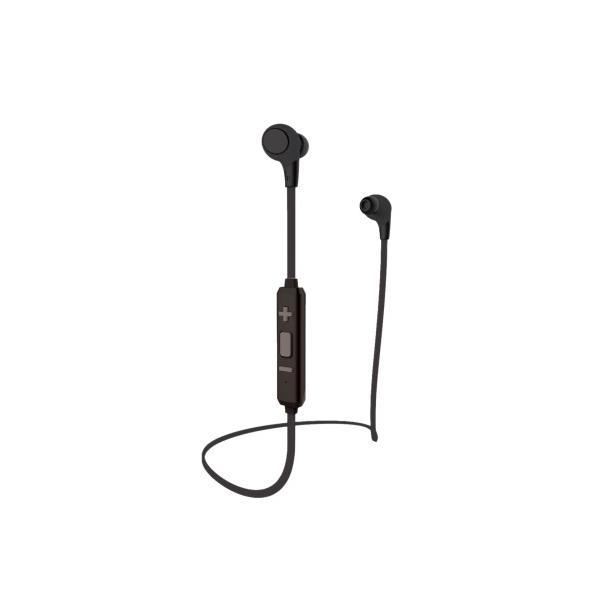 05157192afa X.CELL SHS-100 BLUETOOTH HEADPHONES | Office Mart