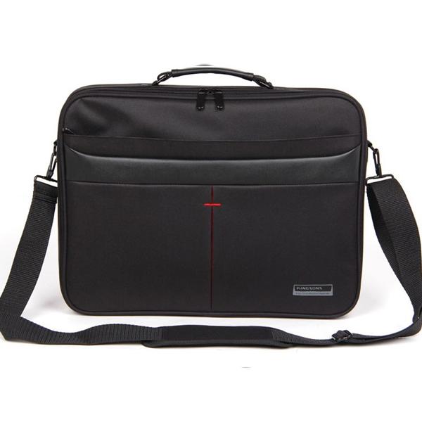 Kingsons Laptop Bag K8444w 15 6